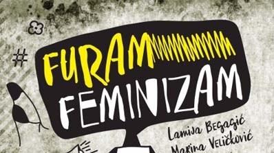 furam_feminizam_vv
